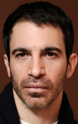 Chris Messina filmography.