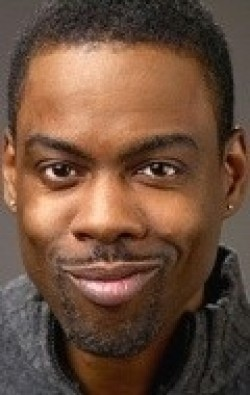 Chris Rock - wallpapers.