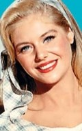 Actress Christiane Schmidtmer, filmography.