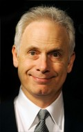 Actor, Director, Writer, Producer, Composer Christopher Guest, filmography.