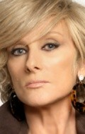 Actress, Producer Christian Bach, filmography.