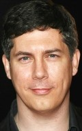 Chris Parnell filmography.