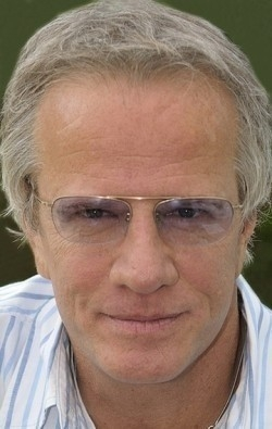 All best and recent Christopher Lambert pictures.