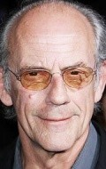 All best and recent Christopher Lloyd pictures.