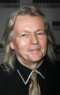 Writer, Director, Producer, Actor Christopher Hampton, filmography.