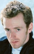 Actor Chris Rankin, filmography.