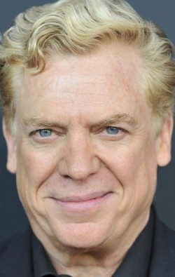 Christopher McDonald - wallpapers.