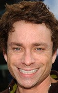 All best and recent Chris Kattan pictures.