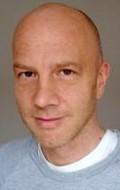 Composer, Actor Christoph Kaiser, filmography.