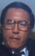 Actor, Director, Producer Chun Hsiung Ko, filmography.
