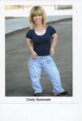 Cindy Sorenson - wallpapers.