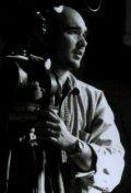 Operator C. Kim Miles, filmography.