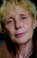 Claire Denis - wallpapers.