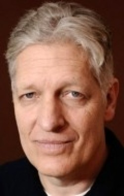 Clancy Brown filmography.