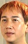 Director, Actor, Producer Clarence Fok Yiu-leung, filmography.