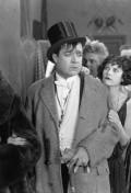 Actor, Director Clarence Geldart, filmography.
