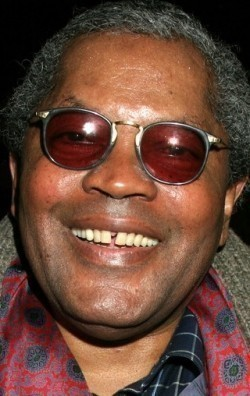 Clarence Williams III - wallpapers.