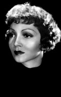 Claudette Colbert - hd wallpapers.