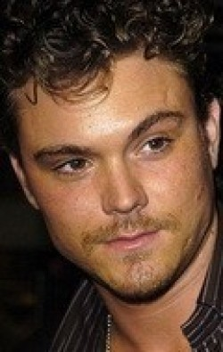 Clayne Crawford - wallpapers.