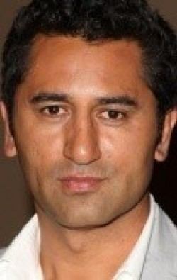 Cliff Curtis filmography.