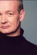 All best and recent Colin Mochrie pictures.