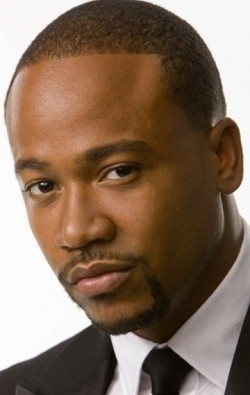 Actor, Director, Writer, Producer, Composer Columbus Short, filmography.