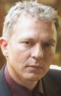 Actor Conor Mullen, filmography.