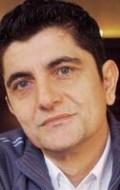 Director, Writer, Actor, Editor, Producer Constantine Giannaris, filmography.
