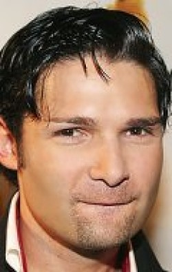 Actor, Director, Producer, Composer Corey Feldman, filmography.