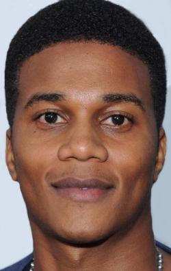 Cory Hardrict - wallpapers.
