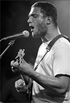 Cosmo Jarvis filmography.