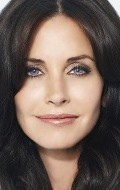 Courteney Cox - wallpapers.