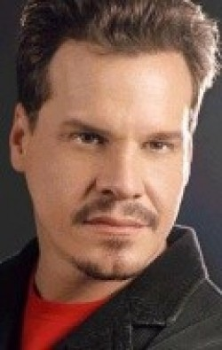 Craig Sheffer - wallpapers.