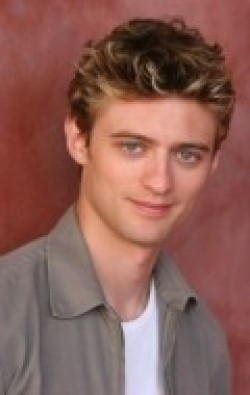 All best and recent Crispin Freeman pictures.