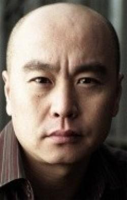 Actor, Director C.S. Lee, filmography.