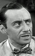 Actor, Director, Writer Curt Bois, filmography.