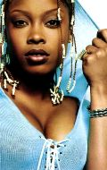 Da Brat - wallpapers.