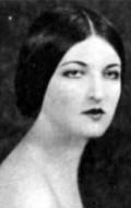Actress Dagmar Godowsky, filmography.