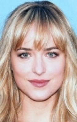 Dakota Johnson filmography.