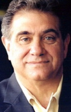 All best and recent Dan Lauria pictures.