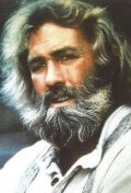 Actor, Producer, Design Dan Haggerty, filmography.