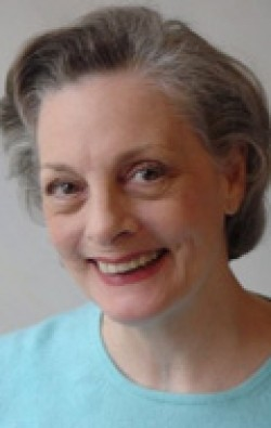 All best and recent Dana Ivey pictures.