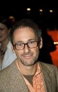 Actor, Director, Writer, Producer, Editor Dani Levy, filmography.