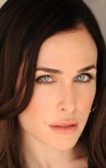 Actress, Composer Danielle Bisutti, filmography.
