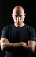 Actor, Composer, Producer, Writer Daniel Landa, filmography.