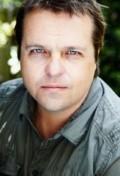 Actor, Writer, Director Daniel Krige, filmography.