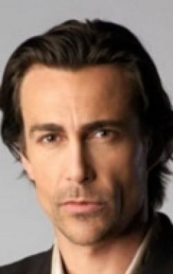 Actor, Director, Writer, Producer Daniel Bernhardt, filmography.