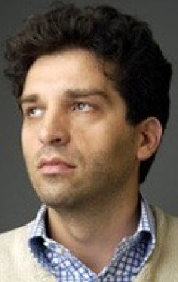 Director, Writer, Producer, Composer, Operator Danis Tanovic, filmography.