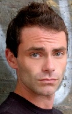 All best and recent Daniel Brocklebank pictures.