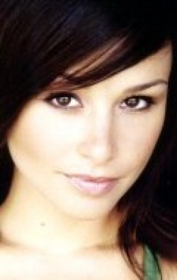 All best and recent Danielle Harris pictures.